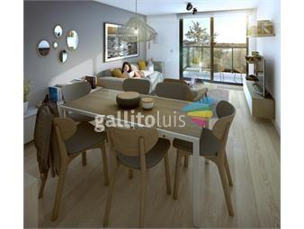 https://www.gallito.com.uy/venta-de-apartamento-1-dormitorio-la-blanqueada-35herrera-inmuebles-20621508