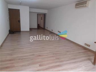 https://www.gallito.com.uy/oficina-en-venta-centro-inmuebles-20621769