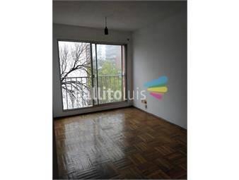 https://www.gallito.com.uy/alquiler-apartamento-2-dormitorio-garage-parque-rodo-inmuebles-20622116