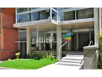 https://www.gallito.com.uy/apartamento-2-dormitorios-en-venta-inmuebles-20622503