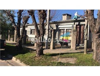https://www.gallito.com.uy/excelente-casa-5-dormitorios-grandes-dimensiones-durazno-inmuebles-20626531