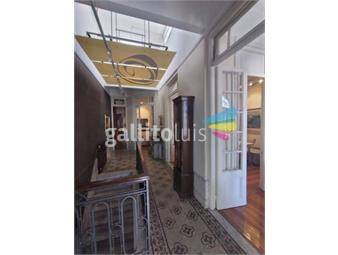 https://www.gallito.com.uy/casa-ph-azotea-de-uso-excluno-gastos-comunes-inmuebles-20626953