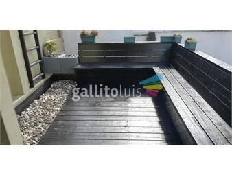 https://www.gallito.com.uy/casa-de-altos-dos-dormitorios-alquiler-parque-batlle-inmuebles-20627009