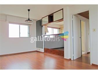 https://www.gallito.com.uy/apartamento-de-3-dormitorios-en-punta-gorda-cooperativa-inmuebles-20627075