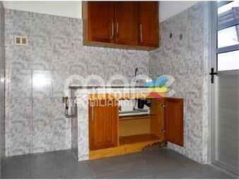 https://www.gallito.com.uy/impecable-apartamento-de-1-dormitorio-con-patio-en-pocitos-inmuebles-20627514