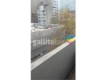 https://www.gallito.com.uy/prolijo-apartamento-alquiler-2dormitorios-1baño-centro-inmuebles-20627689