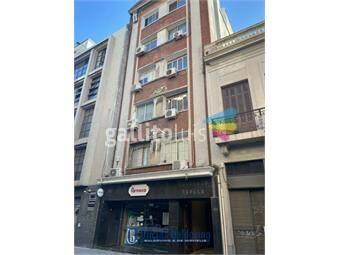 https://www.gallito.com.uy/baldovino-ciudad-vieja-zabala-y-rincon-inmuebles-20627814