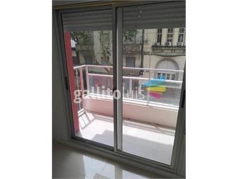 https://www.gallito.com.uy/apartamento-un-dormitorio-alquiler-barrio-sur-balcon-inmuebles-20627854