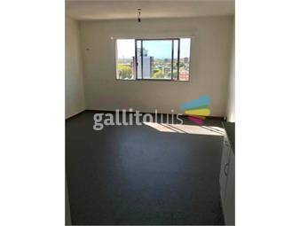 https://www.gallito.com.uy/espectacular-apartamento-monoambiente-venta-tre-cruces-xxx-inmuebles-20627896