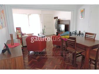 https://www.gallito.com.uy/venta-casa-3-dormitorios-2-baños-garaje-barbacoa-patio-inmuebles-20632689