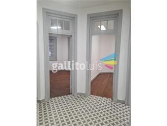 https://www.gallito.com.uy/alquiler-apartamento-6-ambientes-luminoso-cordon-inmuebles-20636335