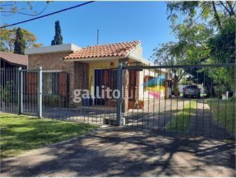 https://www.gallito.com.uy/casa-3-dormitorios-a-1-cuadra-de-la-playa-inmuebles-20636423