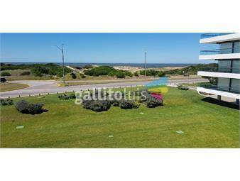 https://www.gallito.com.uy/departamento-playa-brava-inmuebles-16900964