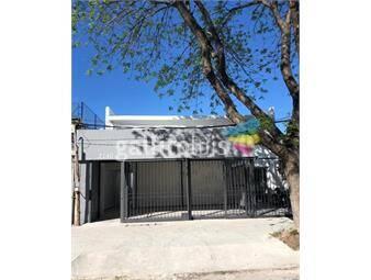 https://www.gallito.com.uy/va963-alquiler-casa-tapto-duplex-2dorm-parque-batlle-ccoch-inmuebles-20662433