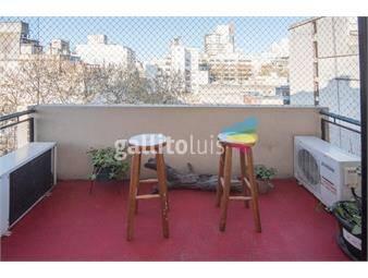 https://www.gallito.com.uy/venta-3-dorm-2-baños-a-metros-de-la-cancilleria-inmuebles-20675378