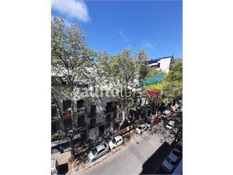 https://www.gallito.com.uy/luminosa-oficina-en-el-centro-con-garaje-inmuebles-20675627