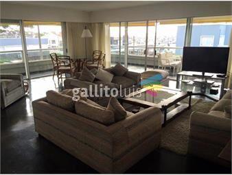 https://www.gallito.com.uy/departamento-peninsula-inmuebles-16901057
