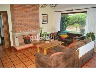 https://www.gallito.com.uy/casa-en-jardines-de-cordoba-inmuebles-16901125