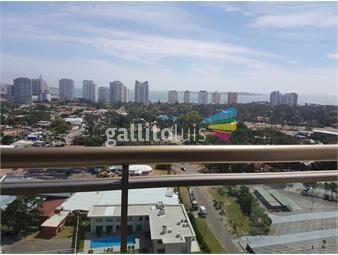 https://www.gallito.com.uy/alquiler-y-venta-apartamento-1-dormitorio-y-medio-punta-del-inmuebles-16901200