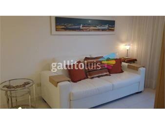 https://www.gallito.com.uy/venta-mono-ambiente-punta-del-este-inmuebles-16901257