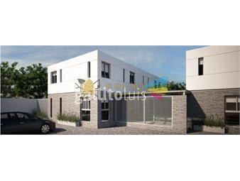 https://www.gallito.com.uy/espectacular-emprendimiento-de-vivienda-social-en-altos-del-inmuebles-16901516