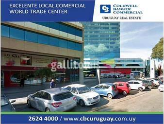 https://www.gallito.com.uy/local-comercial-world-trade-center-wtc-alquiler-o-venta-inmuebles-16901877