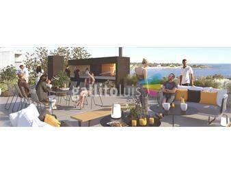 https://www.gallito.com.uy/2-dormitorios-con-amplia-terraza-y-garage-inmuebles-14266016
