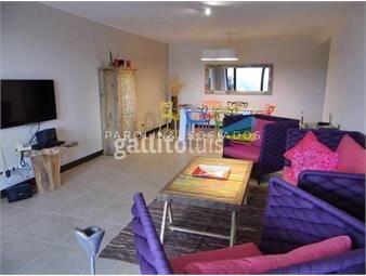 https://www.gallito.com.uy/venta-de-apartamento-3-dormitorios-en-manantiales-punta-d-inmuebles-16905955