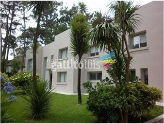 https://www.gallito.com.uy/venta-de-casa-4-dormitorios-en-san-rafael-punta-del-este-inmuebles-16906019
