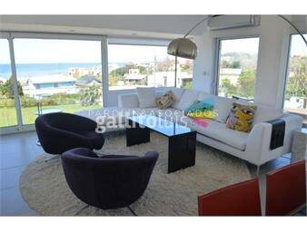 https://www.gallito.com.uy/venta-de-casa-4-dormitorios-en-manantiales-punta-del-este-inmuebles-16906182