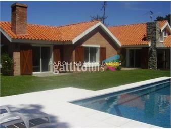 https://www.gallito.com.uy/muy-linda-con-piscina-en-venta-de-3-dormitorios-inmuebles-16906209