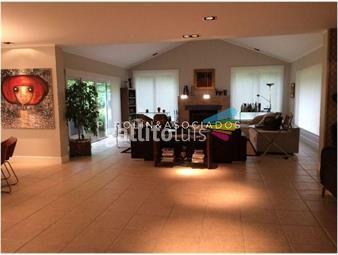 https://www.gallito.com.uy/venta-de-casa-de-4-dormitorios-golf-punta-del-este-inmuebles-16906237
