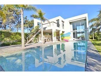 https://www.gallito.com.uy/casa-de-4-dormitorios-en-club-laguna-blanca-punta-del-este-inmuebles-16906250
