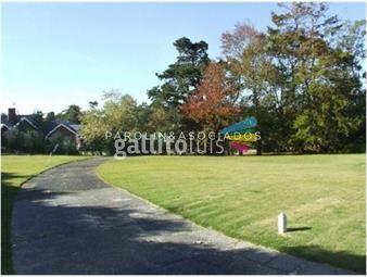 https://www.gallito.com.uy/casa-de-6-dormitorios-en-golf-punta-del-este-inmuebles-16906261