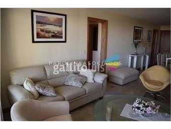 https://www.gallito.com.uy/apartamento-3-dormitorios-en-roosevelt-punta-del-esteâ-inmuebles-16906465