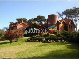 https://www.gallito.com.uy/alquiler-temporario-de-casa-6-dormitorios-en-mansa-punta-d-inmuebles-16906701