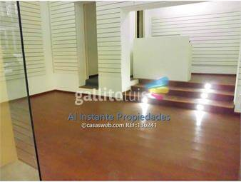 https://www.gallito.com.uy/alquilo-local-comercial-en-centro-inmuebles-16907438