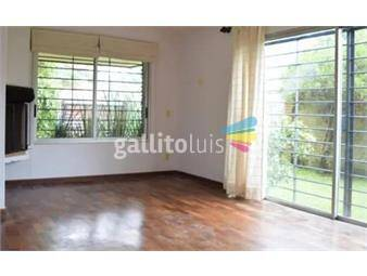 https://www.gallito.com.uy/alquiler-apto-1-dormitorio-planta-baja-inmuebles-16907495