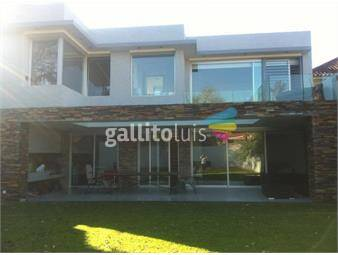 https://www.gallito.com.uy/casatroja-venta-casa-carrasco-inmuebles-16907549