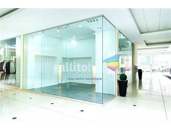 https://www.gallito.com.uy/local-comercial-sobre-av-brasil-inmuebles-16907566