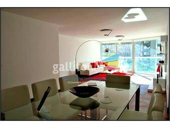https://www.gallito.com.uy/imperdible-apartamento-a-estrena-pocitos-inmuebles-16907591