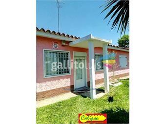 https://www.gallito.com.uy/casa-atlantida-norte-inmobiliaria-calipso-inmuebles-16707344