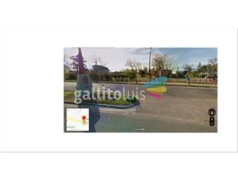 https://www.gallito.com.uy/importante-terreno-en-venta-excelente-zona-inmuebles-16907712