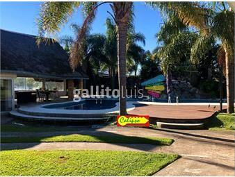 https://www.gallito.com.uy/casa-atlantida-sur-inmobiliaria-calipso-inmuebles-16173981