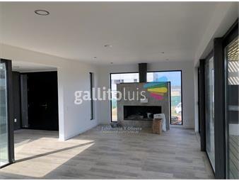 https://www.gallito.com.uy/mirador-de-la-tahona-venta-casa-3-dormitorios-inmuebles-14452175