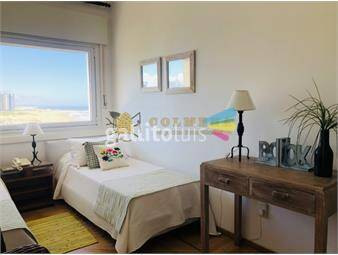 https://www.gallito.com.uy/apartamento-en-alquiler-en-la-peninsula-de-2-dormitorios-inmuebles-16743620