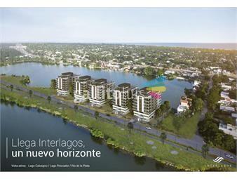 https://www.gallito.com.uy/departamento-parque-carrasco-inmuebles-16926937