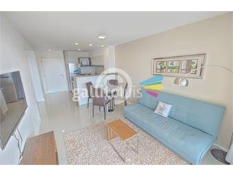 https://www.gallito.com.uy/apartamento-en-venta-playa-brava-inmuebles-16927623