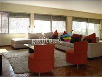 https://www.gallito.com.uy/apartamento-pocitos-venta-4-dormitorios-chucarro-y-av-bras-inmuebles-12445583