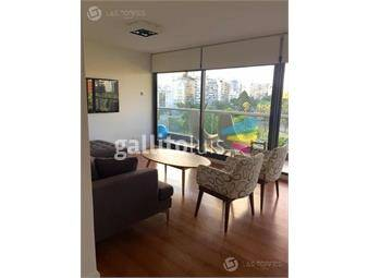 https://www.gallito.com.uy/apartamento-zona-punta-carretas-proxima-al-shopping-inmuebles-16929458